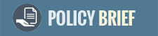 policybr