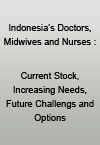 indonesia doctors4