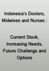 indonesia doctors4